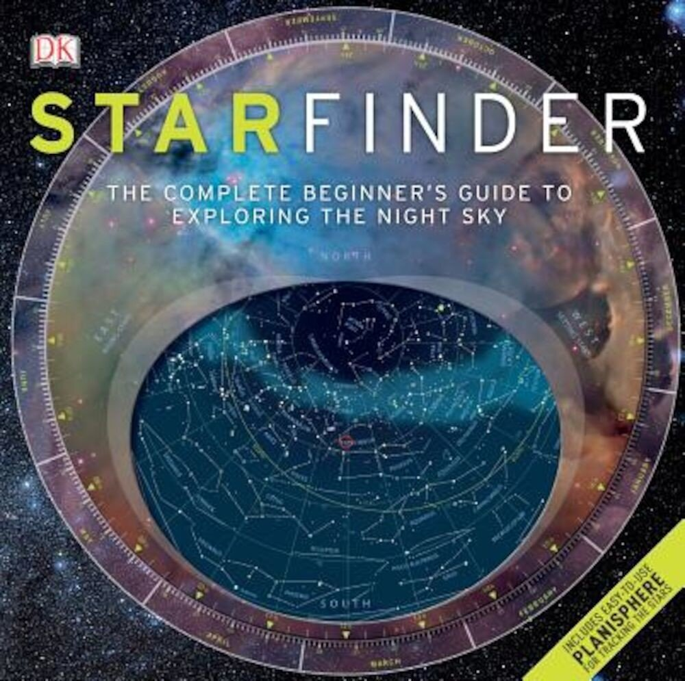 Starfinder (Third Edition), Hardcover