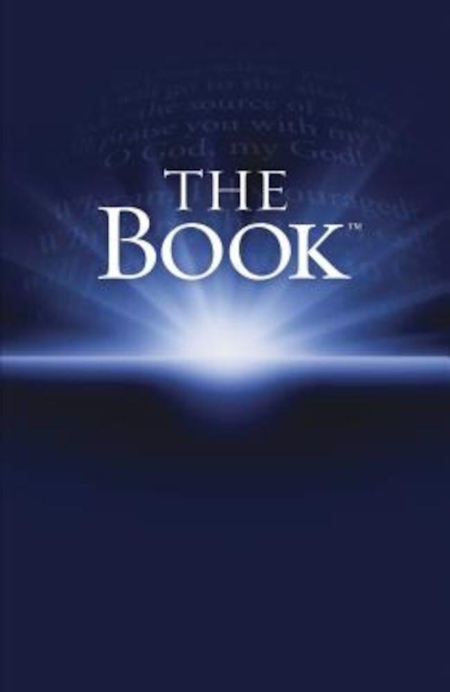 Book-Nlt, Paperback