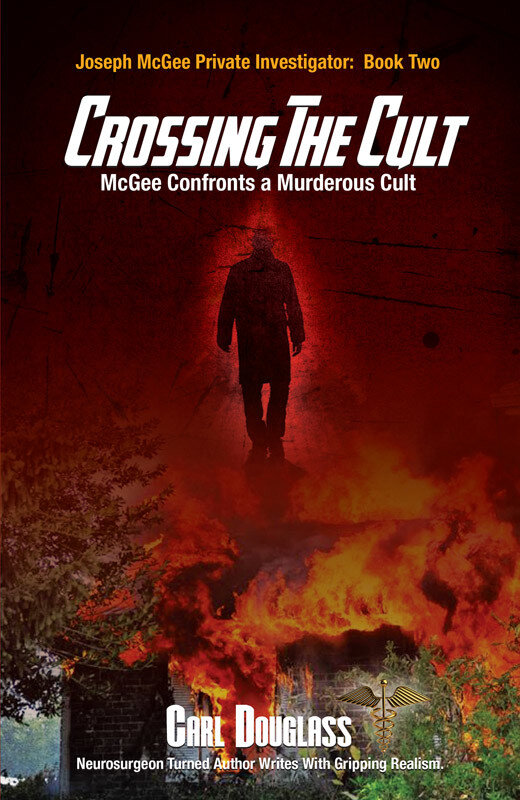 Crossing the Cult (eBook)