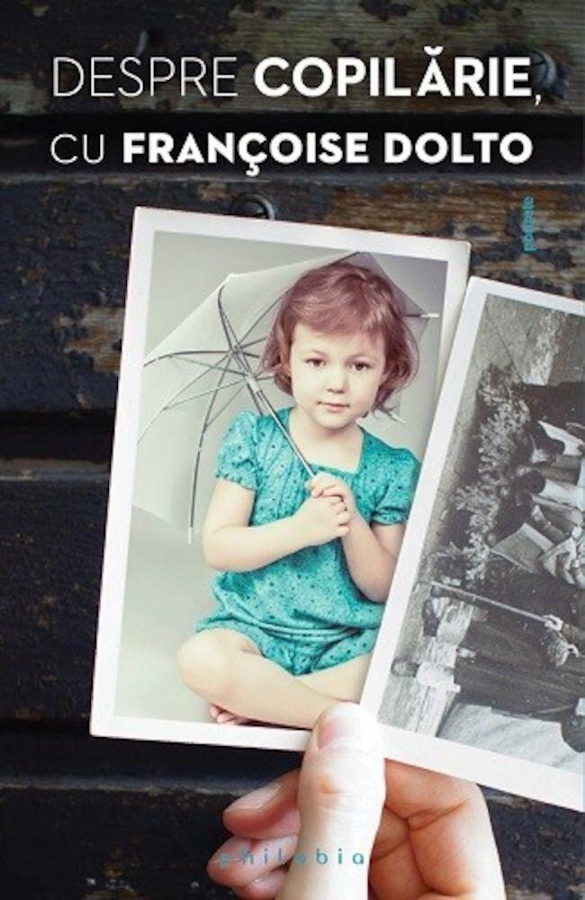 Despre copilarie