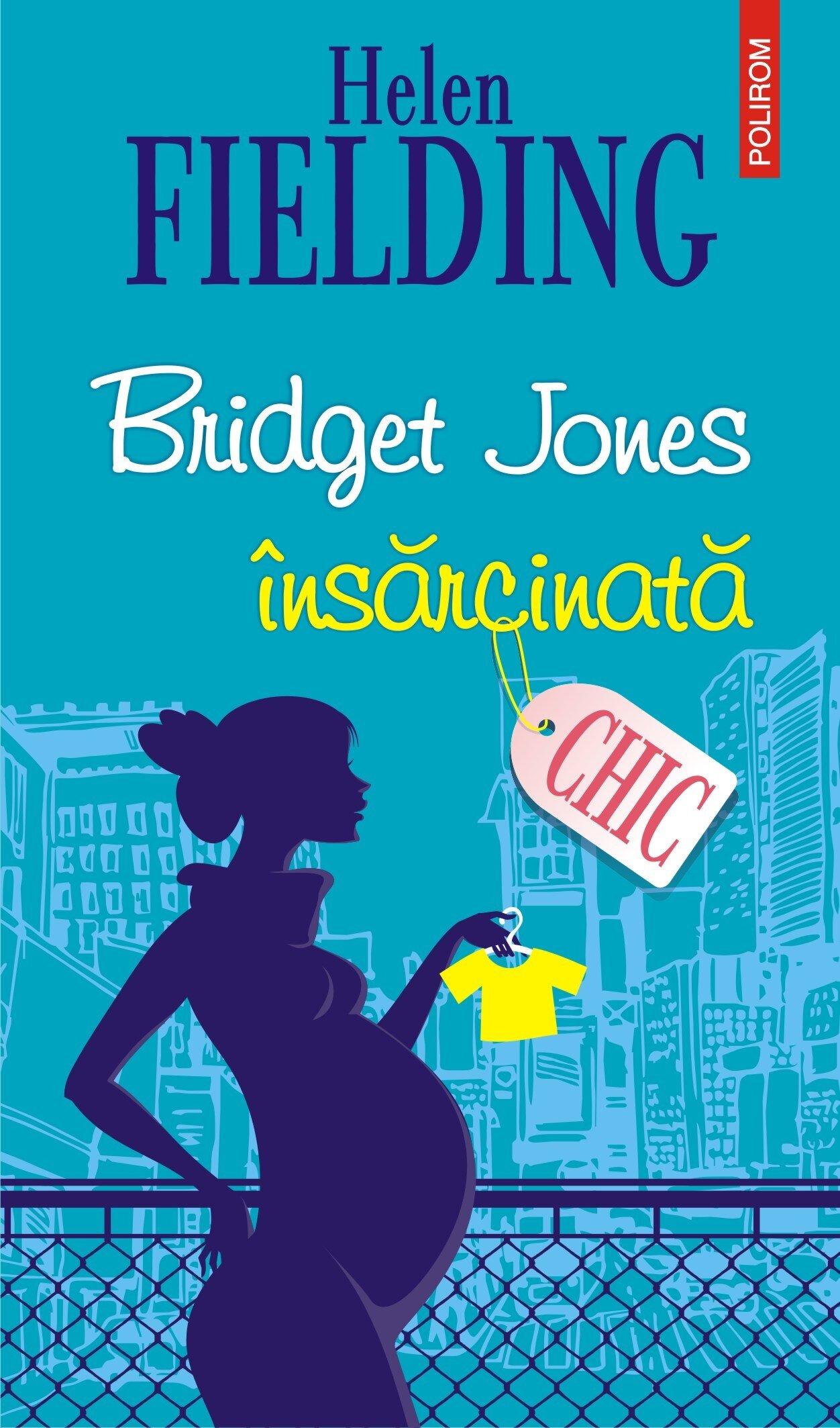 Bridget Jones insarcinata (eBook)