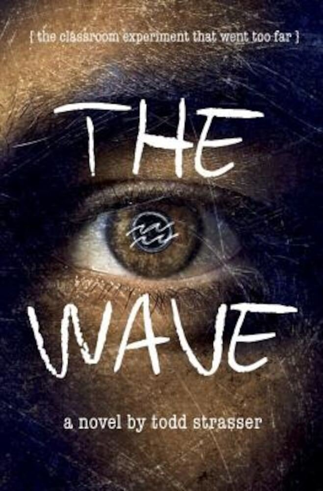 The Wave, Paperback
