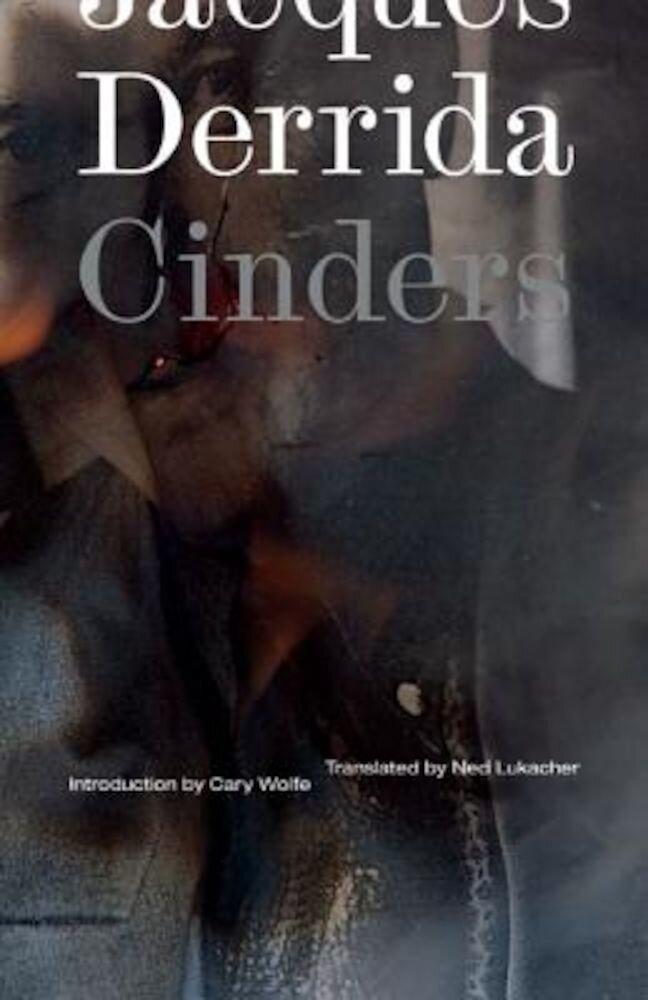Cinders, Paperback