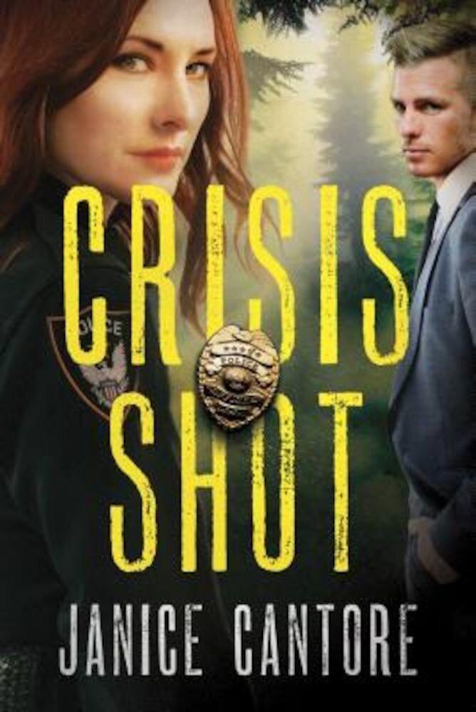 Crisis Shot, Paperback