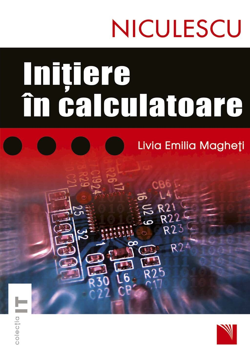 Initiere in calculatoare (eBook)