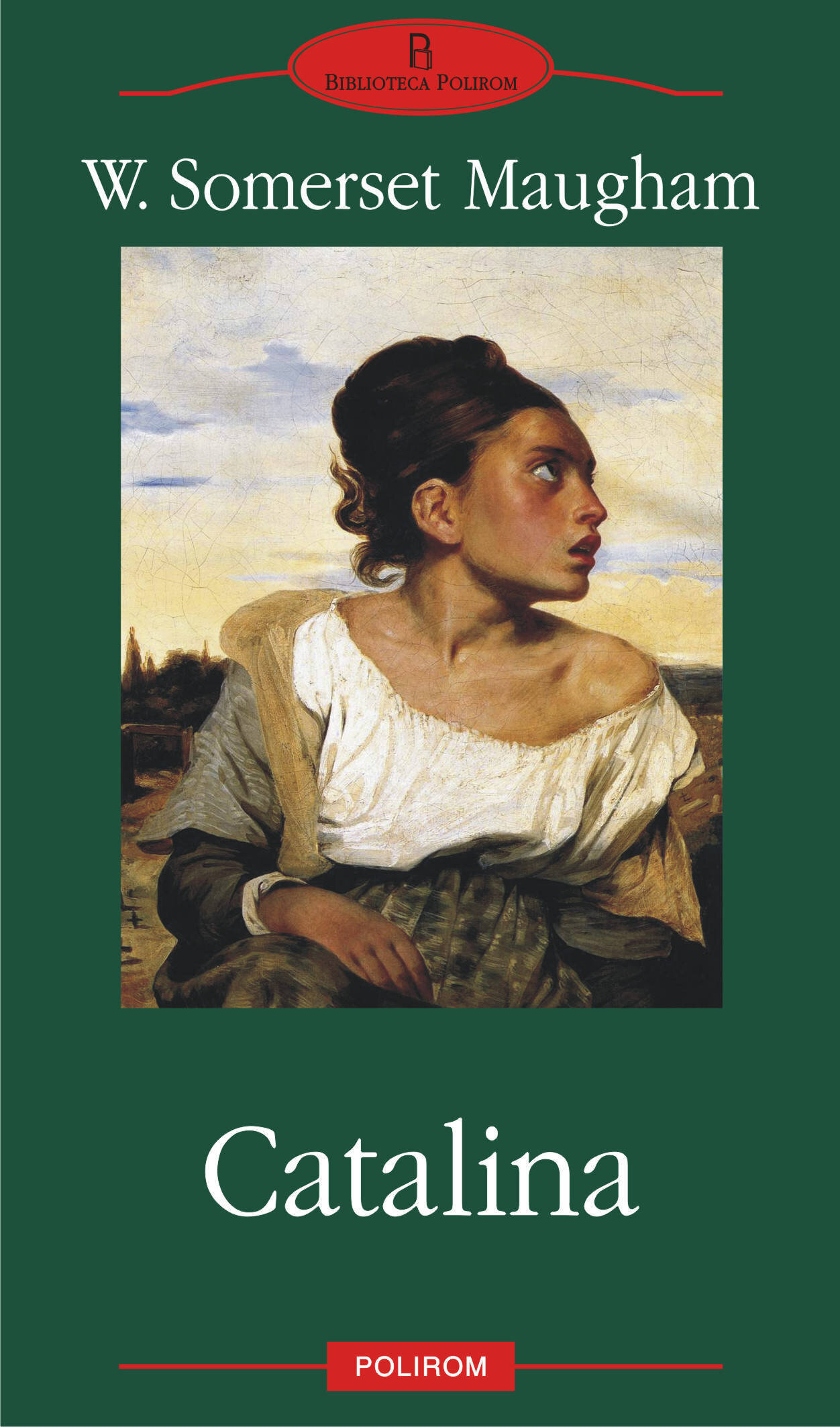 Catalina (eBook)
