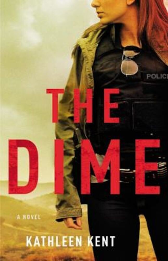 The Dime, Hardcover