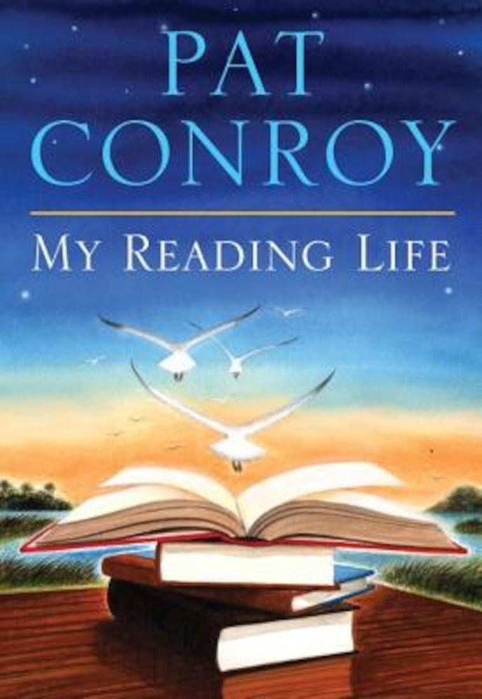 My Reading Life, Hardcover