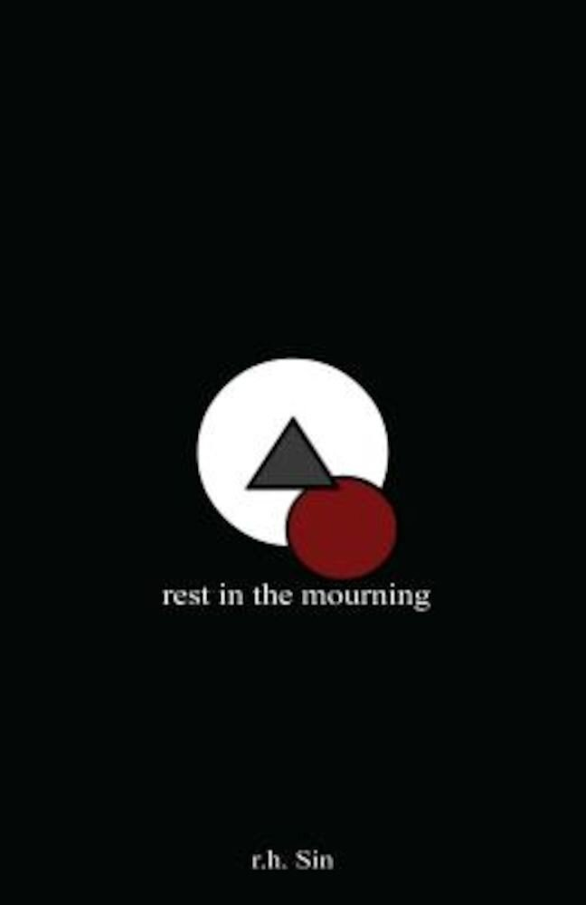 Rest in the Mourning, Hardcover