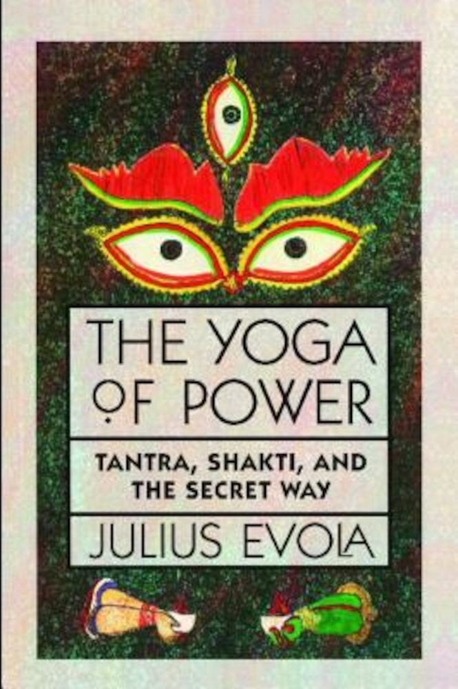 The Yoga of Power: Moi Ban Noi Tieng Viet. Let's Speak Vietnamese., Paperback