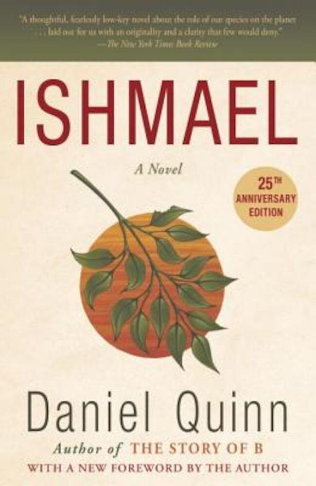 Ishmael, Paperback