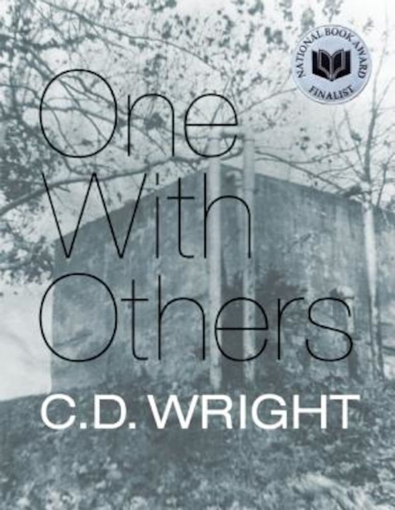One with Others: A Little Book of Her Days, Paperback