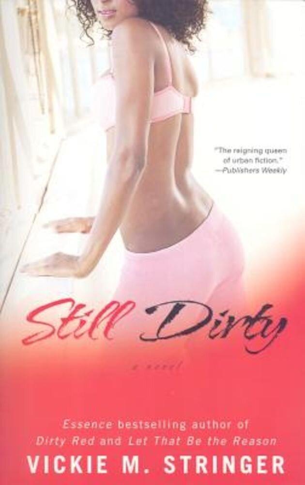 Still Dirty, Paperback