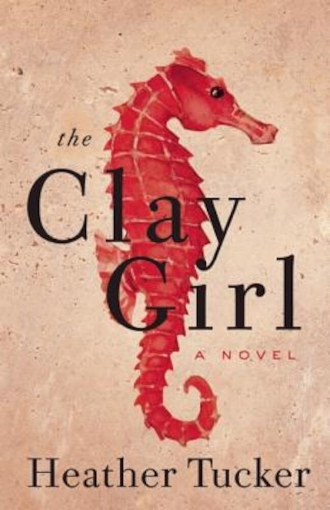 The Clay Girl, Paperback