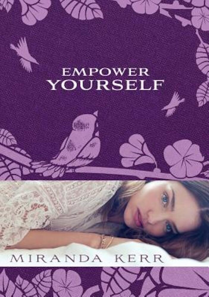 Empower Yourself, Paperback