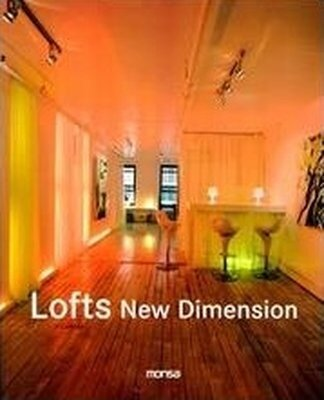Lofts Hort