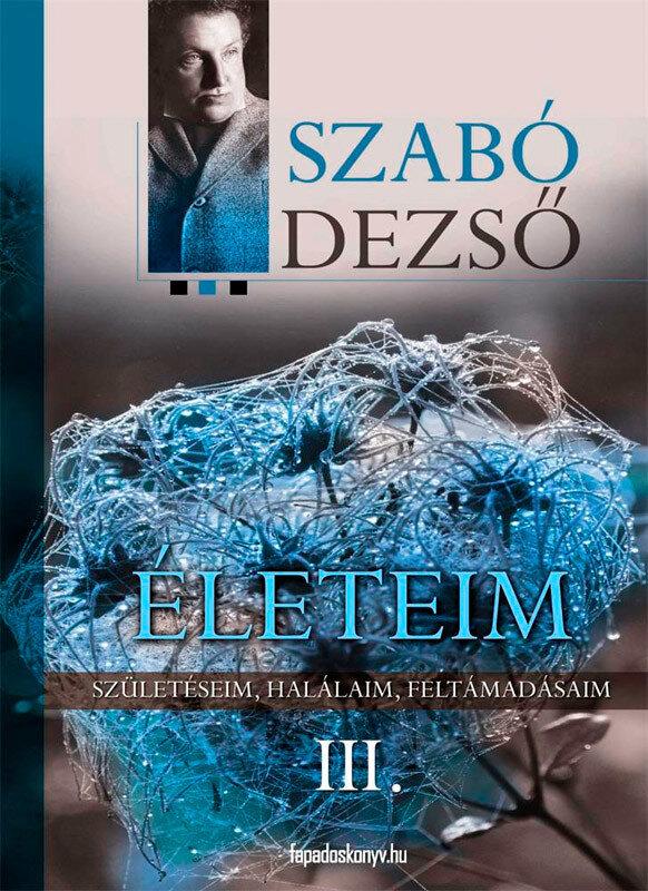 Eleteim III. resz (eBook)