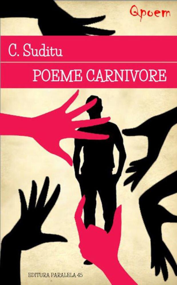 Poeme carnivore