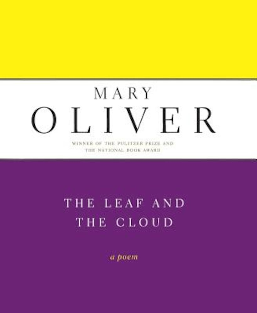 The Leaf and the Cloud, Paperback