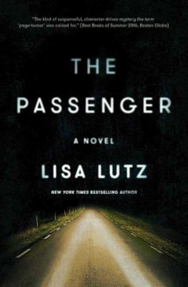 The Passenger, Paperback