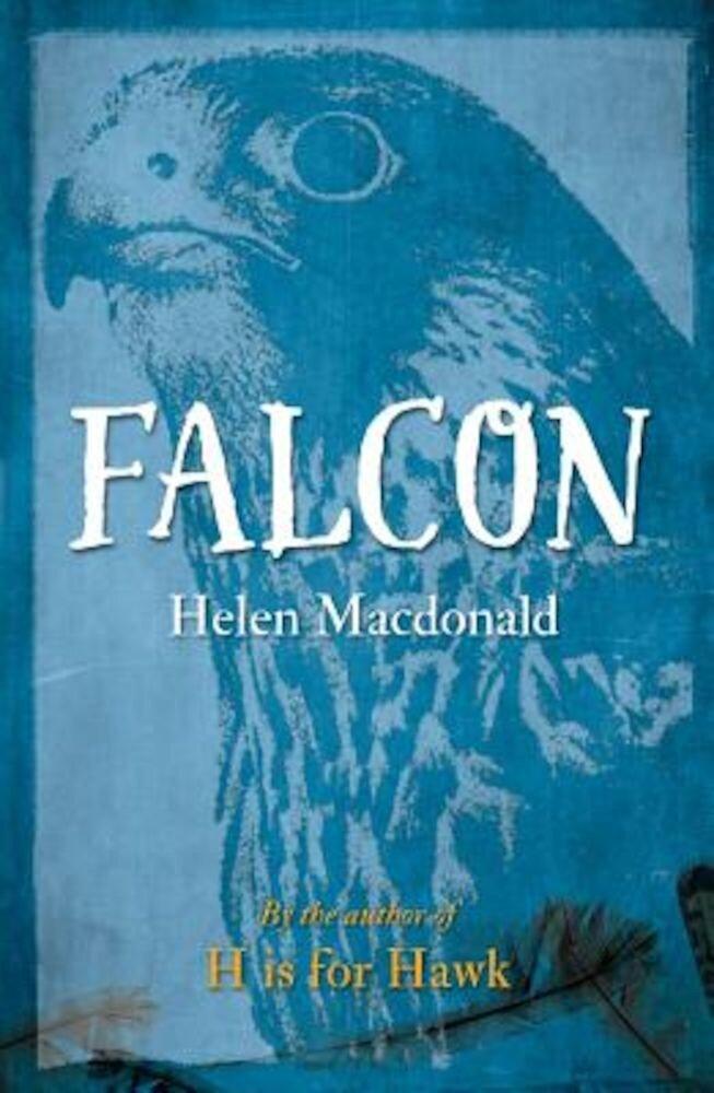 Falcon, Paperback