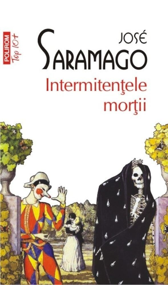 Intermitentele mortii (Top 10+)
