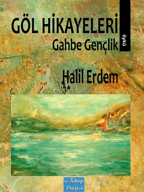 Gol Hikayeleri (eBook)