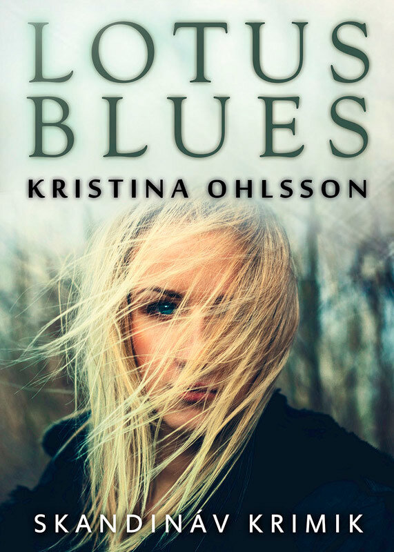 Lotus blues (eBook)