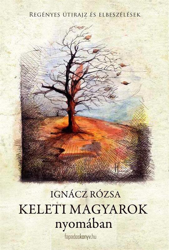 Keleti magyarok nyomaban (eBook)