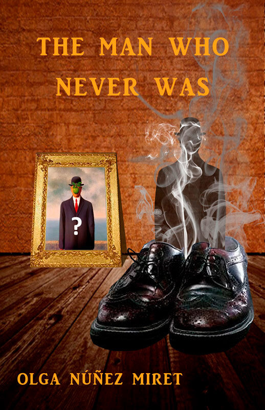 The Man Who Never Was (eBook)