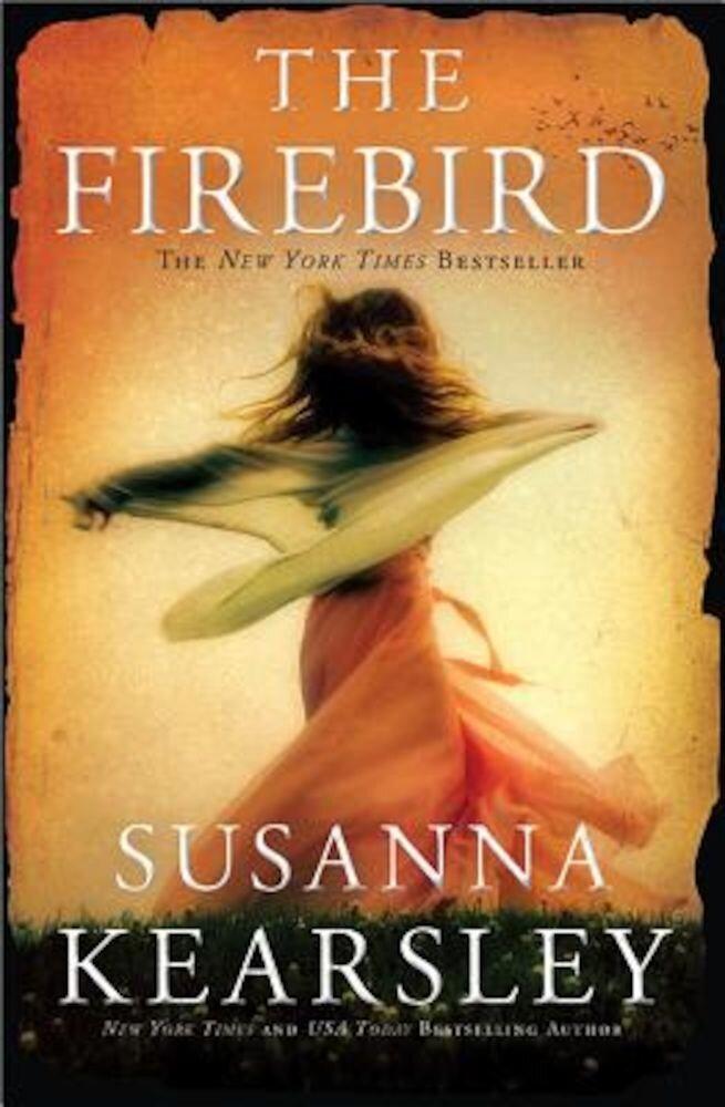 The Firebird, Paperback