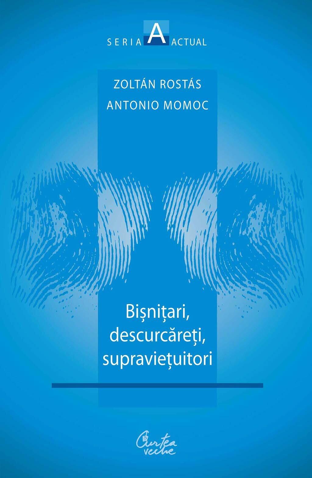 Bisnitari, descurcareti, supravietuitori PDF (Download eBook)