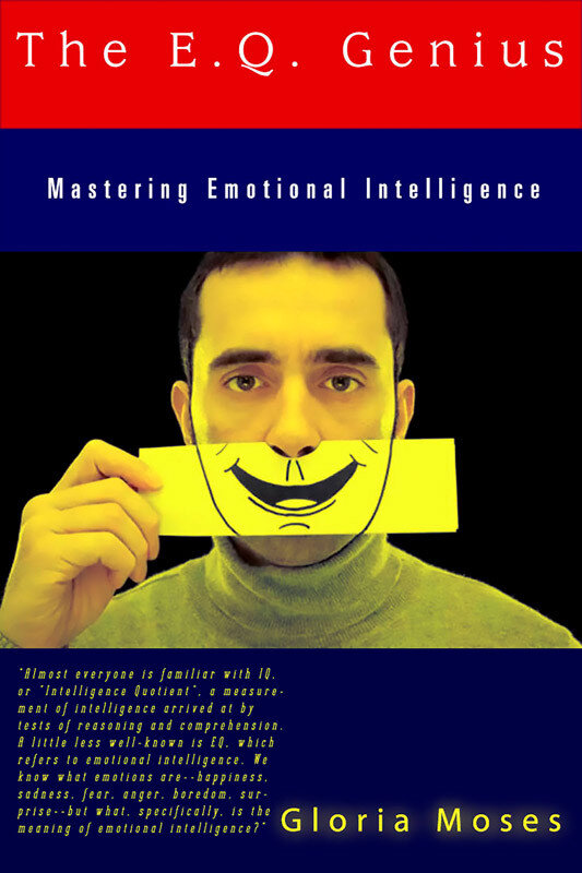 EQ Genius (eBook)