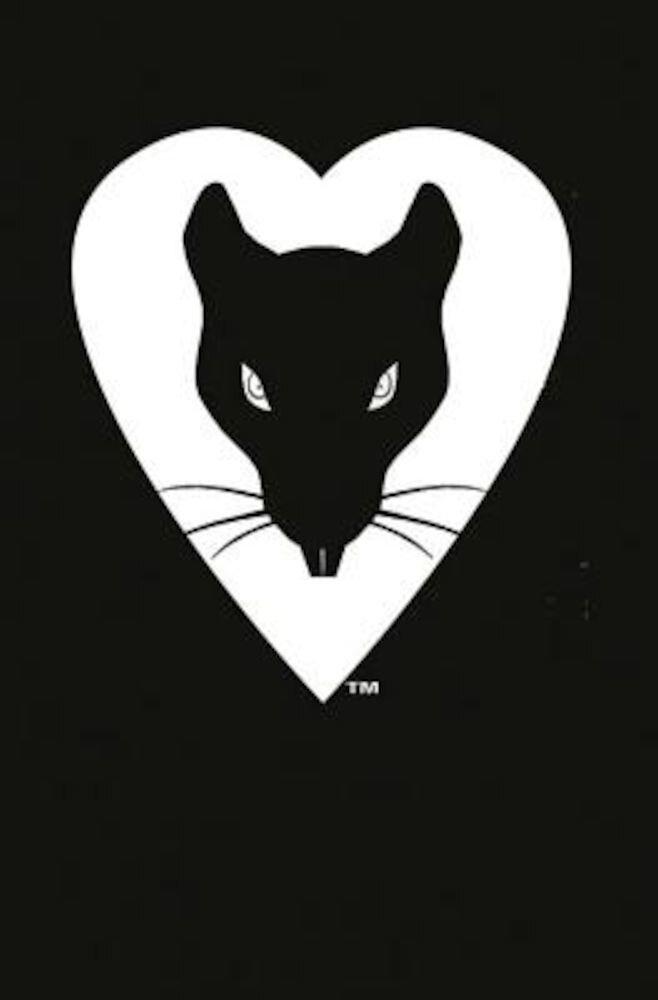 Rat Queens, Volume 1, Hardcover