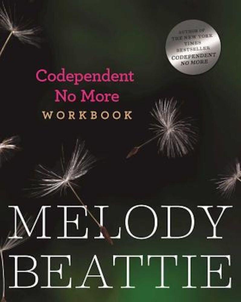 Codependent No More Workbook, Paperback