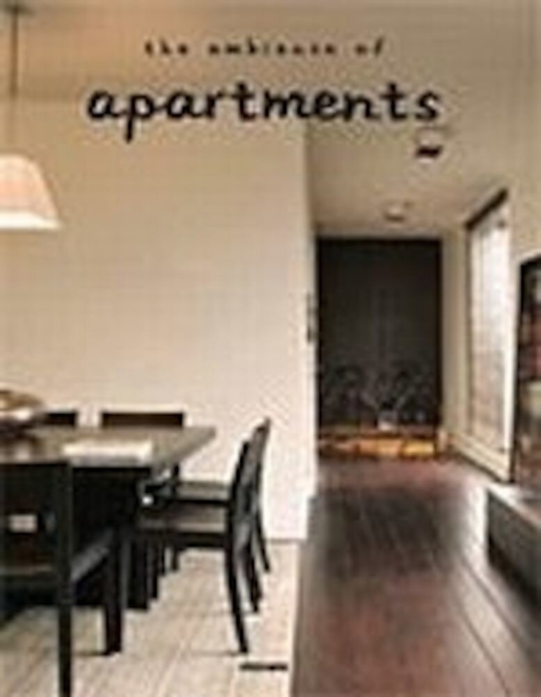 Ambience of Apartments, The