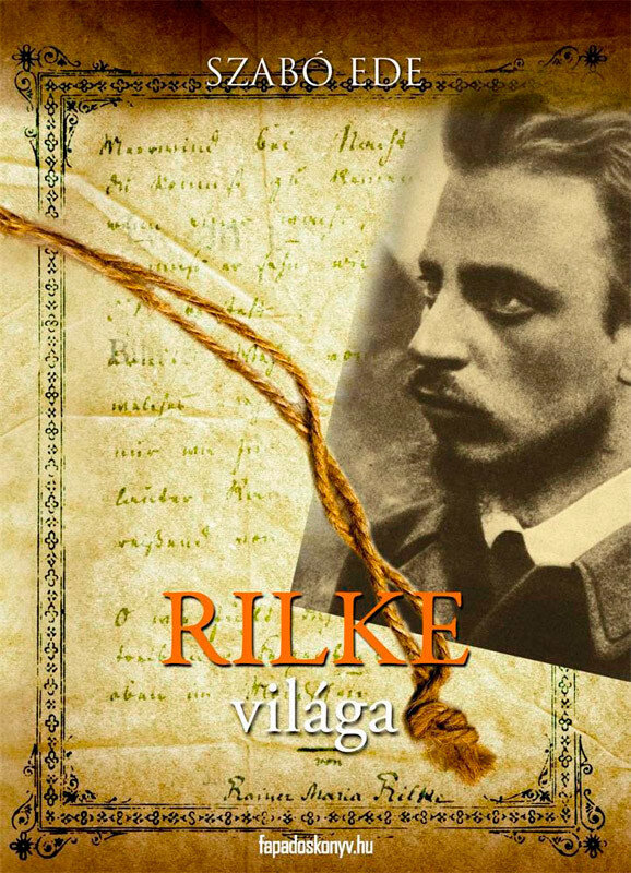 Rilke vilaga (eBook)