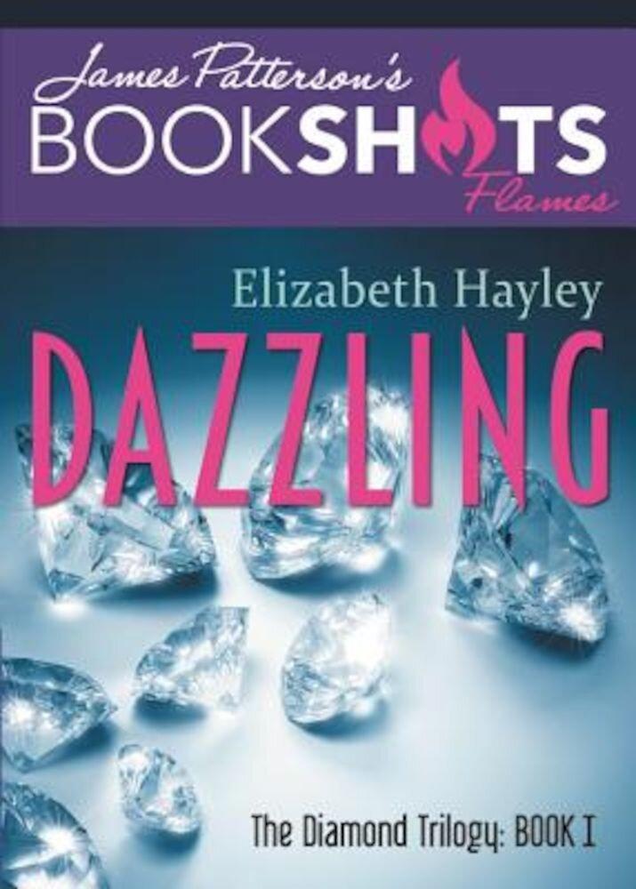 Dazzling, Paperback