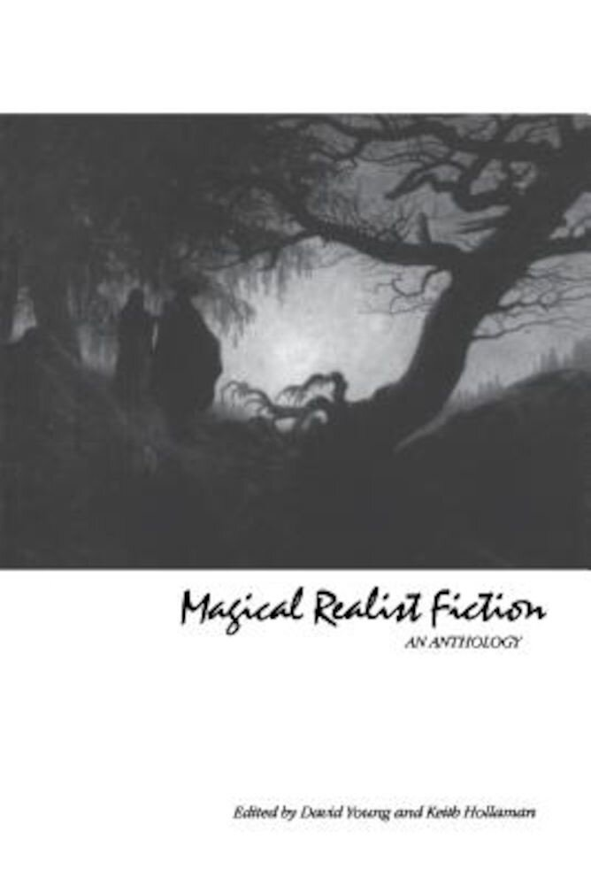 Magical Realist Fiction: An Anthology, Paperback