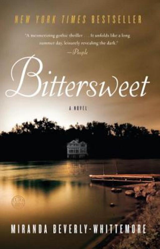 Bittersweet, Paperback
