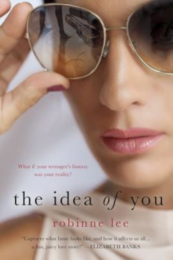 The Idea of You, Paperback