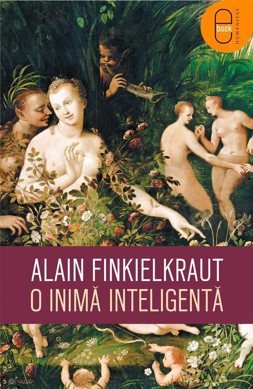 O inima inteligenta (eBook)