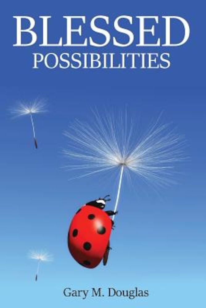 Blessed Possibilities, Paperback