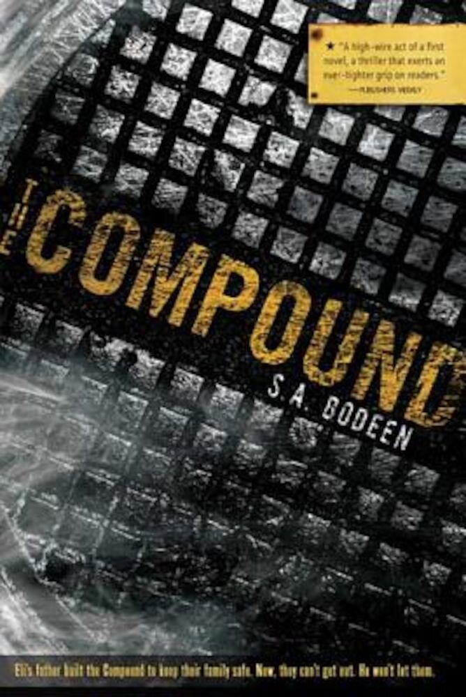 The Compound, Paperback