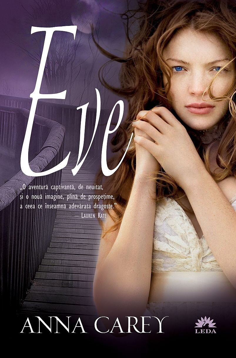 Eve - Vol. I (eBook)