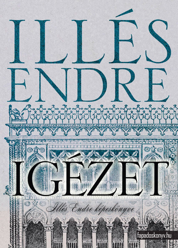 Igezet (eBook)