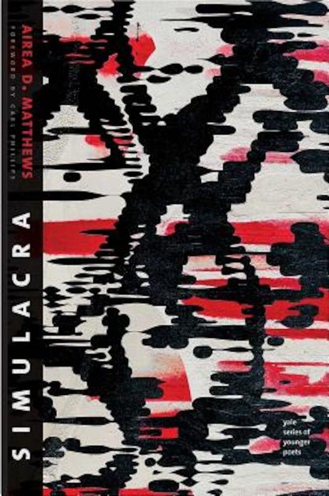 Simulacra, Paperback