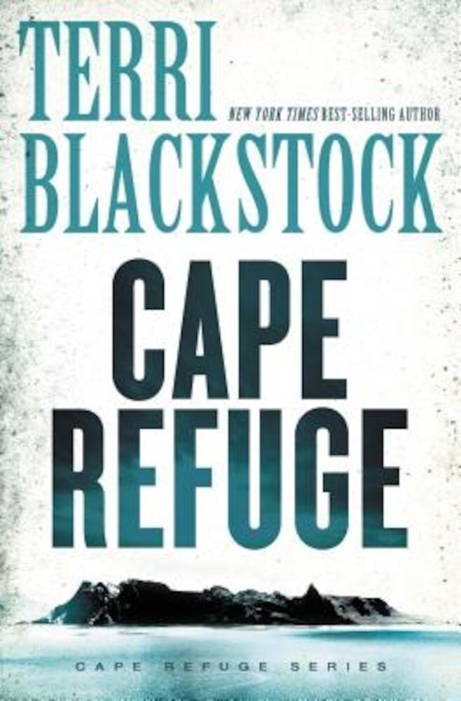 Cape Refuge, Paperback