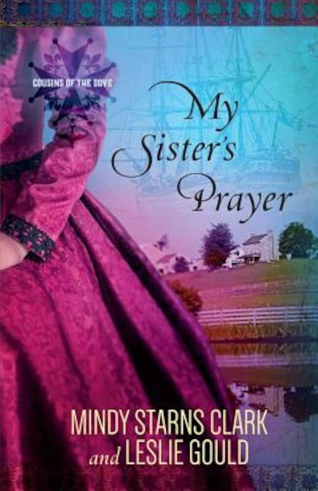 My Sister's Prayer, Paperback