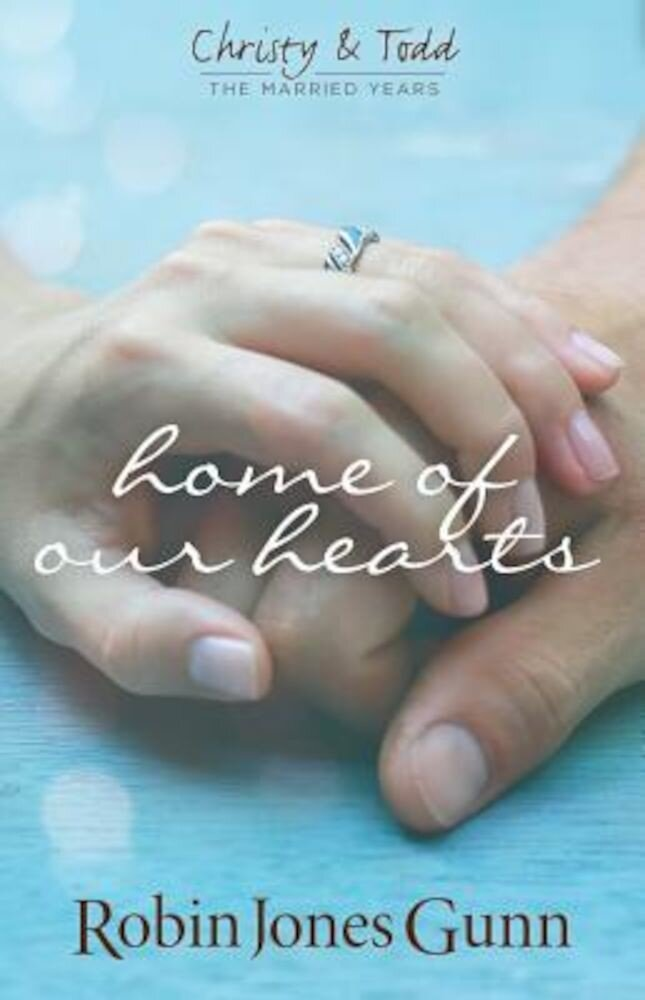 Home of Our Hearts, Paperback